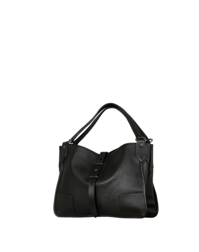 Belstaff Nottingham Bag, black